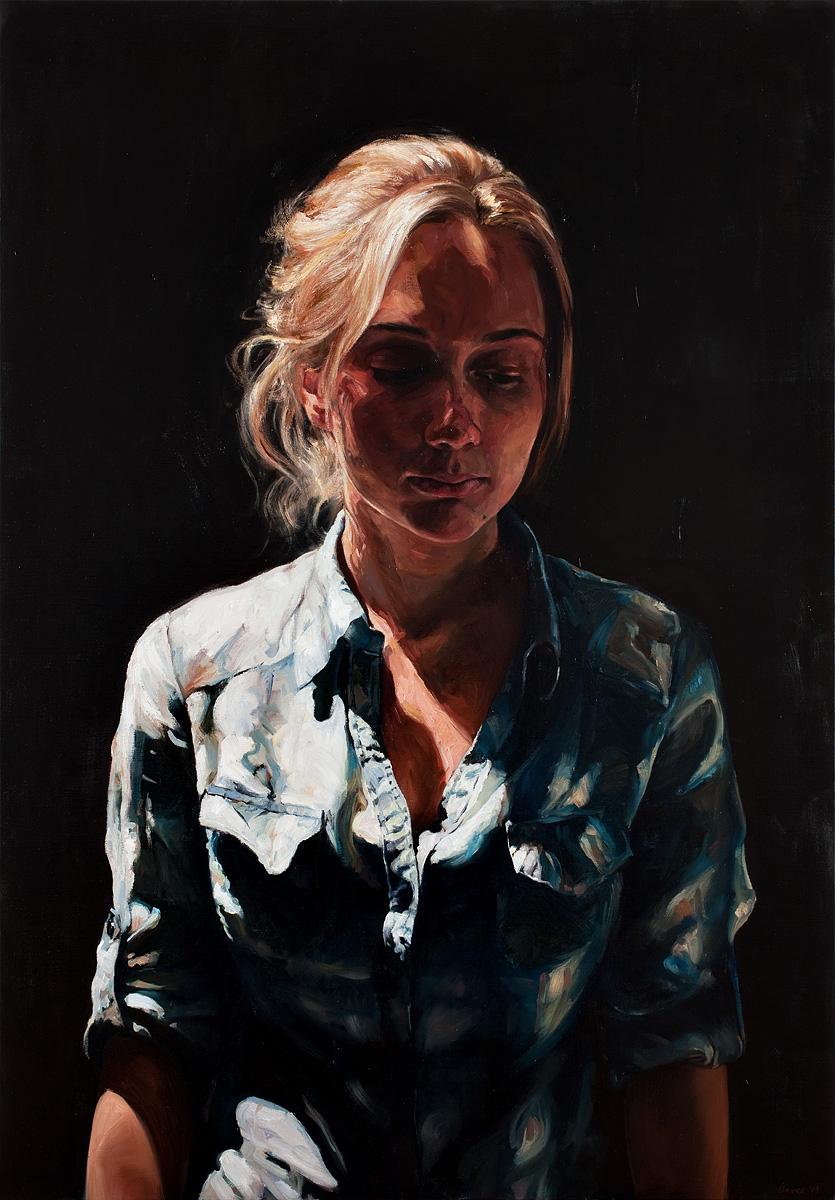Bridge_Claire_All_that_is_unspoken_is_left_unsaid_2009_oil_on_canvas_123.5x85.7cm.jpg