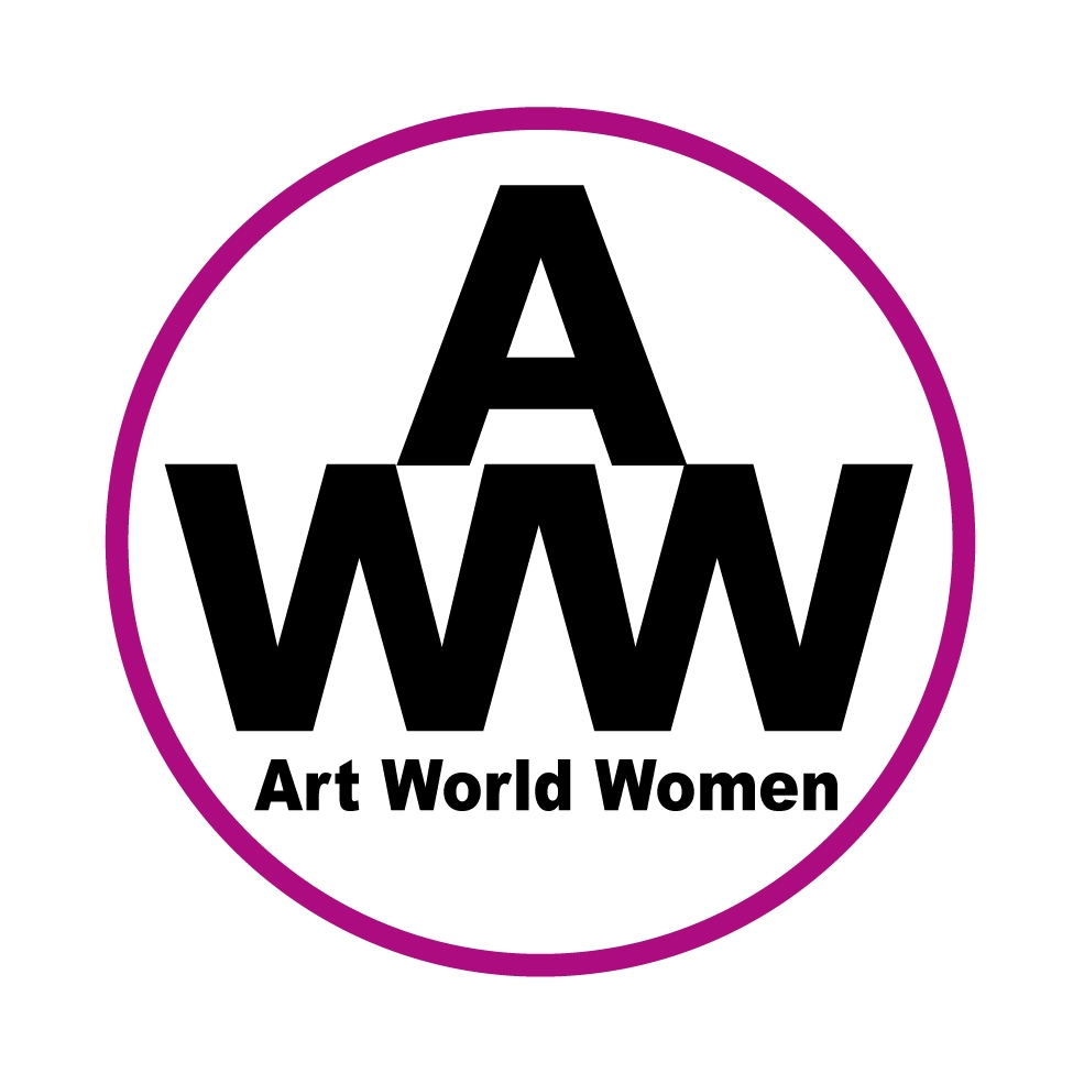 Art World Women - artworldwomen.com