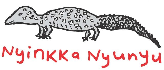 NYINKKA-NYUNYU-logo.jpg