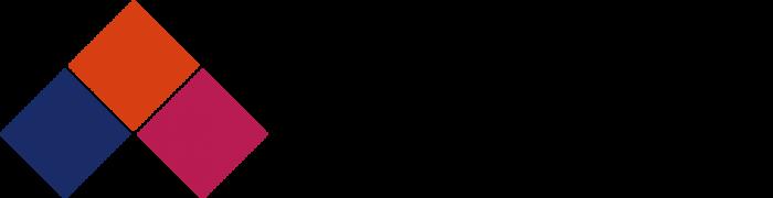 Artback_NT_logo_RGB_inline-700x180.png
