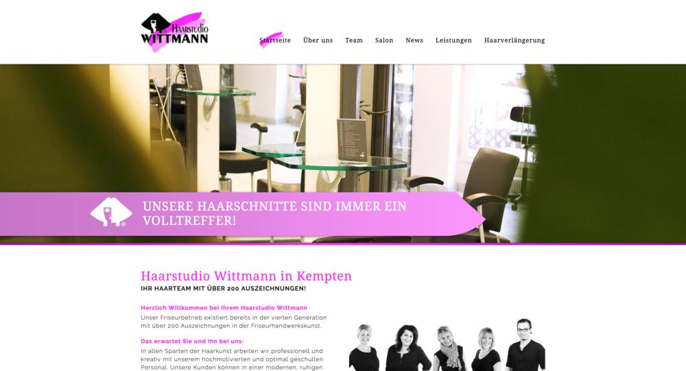 haarstudio_wittmann.png
