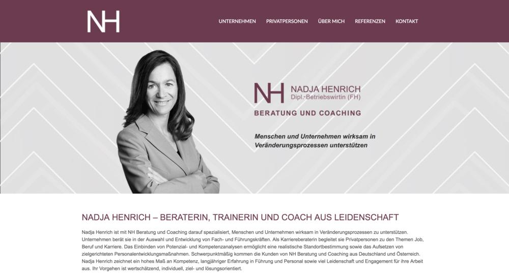 nadja_henrich.png