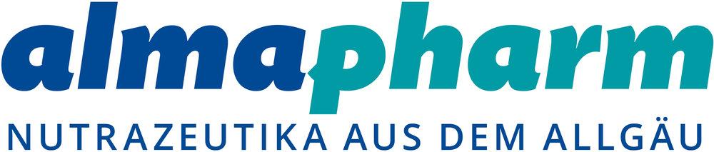 almapharm Logo_JPG_Groß.jpg