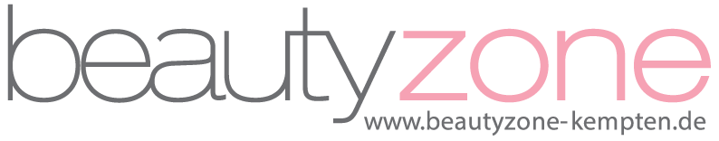 Logo_beautyzone.png