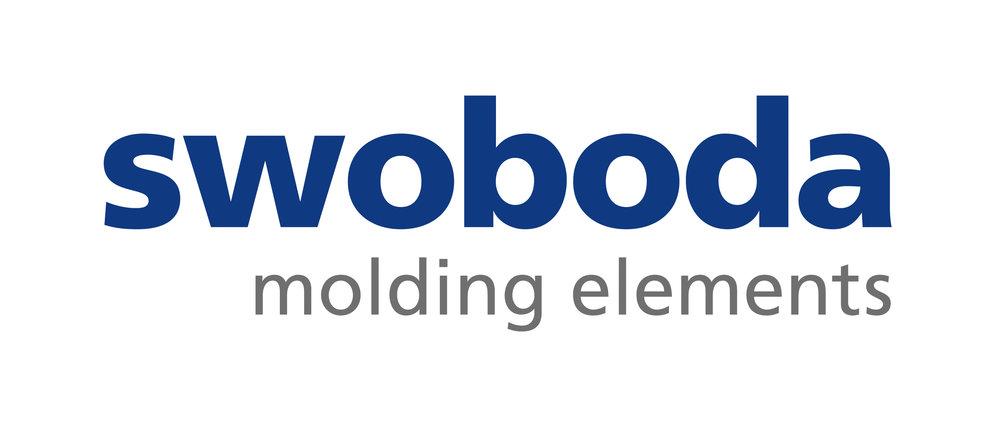 logo_swoboda_molding_srgb.jpg