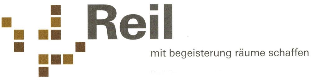 reil.jpg