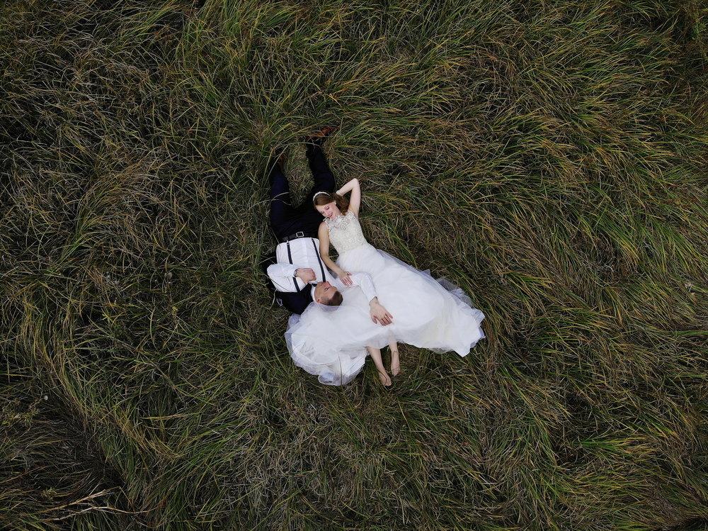 """NEU: Drohnenfotografie - Ab JANUAR 2019 biete ich Drohnenfotografie an. Mit dieser Technik lassen sich unvergessliche Aufnahmen aus einer speziellen Perspektive realisieren! Hochzeiten, Werbefotografie oder einfach mal das """"ETWAS"""" andere Familienfoto warten auf EUCH…"""