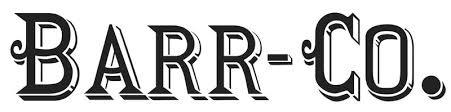 barr-co.jpg