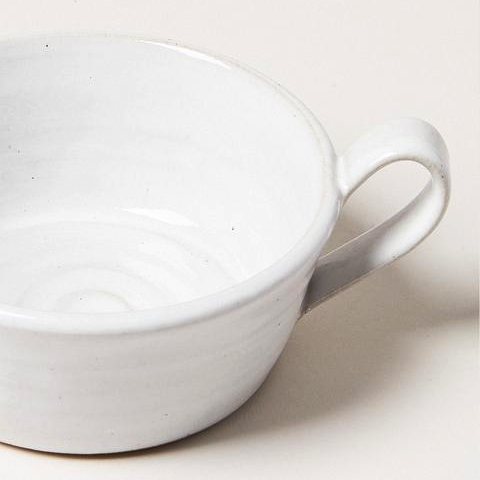 Photo by Farmhouse Pottery
