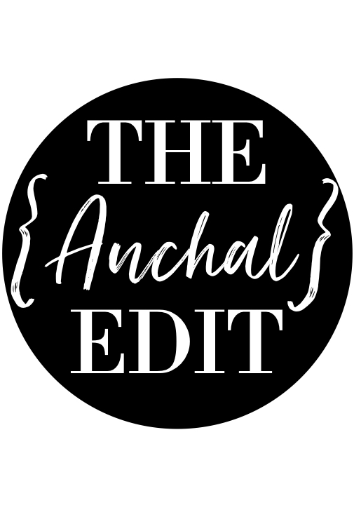 Edit - Anchal.001.jpeg