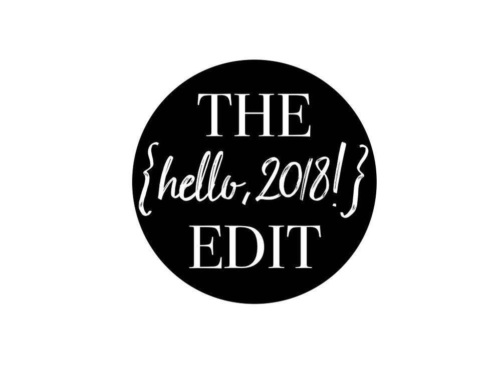 hello 2018.001.jpeg