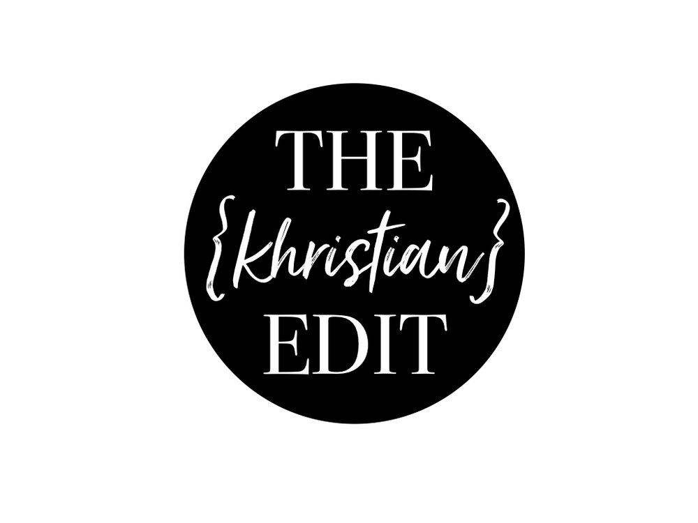 Khristian Edit button.001.jpeg