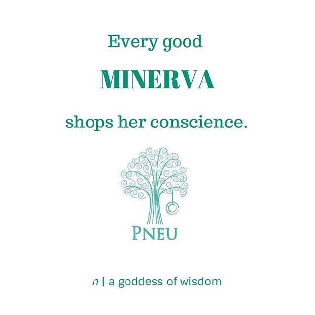 All this week we are collaborating with our real life friends and neighbors at @pneupaper.  The fabulous ladies behind Pneu Paper are giving the world one of a kind greeting cards featuring beautiful and rare words. Be a minerva and check them out!  #shopabetterstory . . . #edit #dogood #shopping #madeincalifornia #words #reader #writersofinstagram #stationerylove #greetingcards #pneupaper