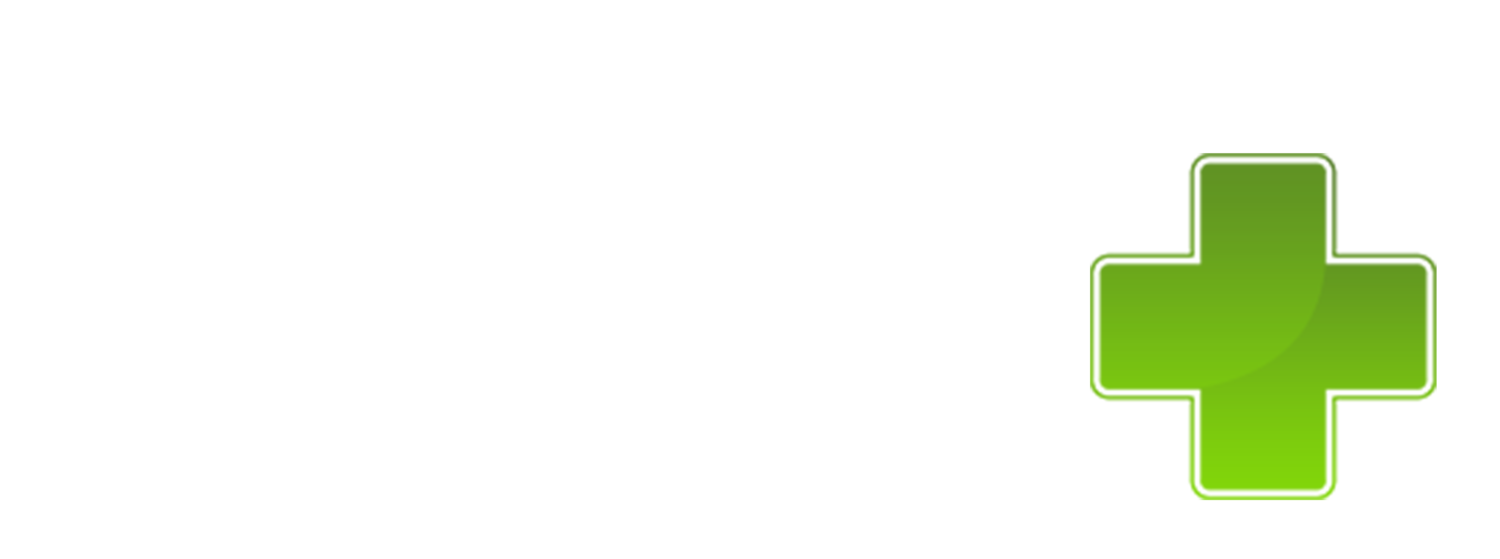 First Medical Cannabis