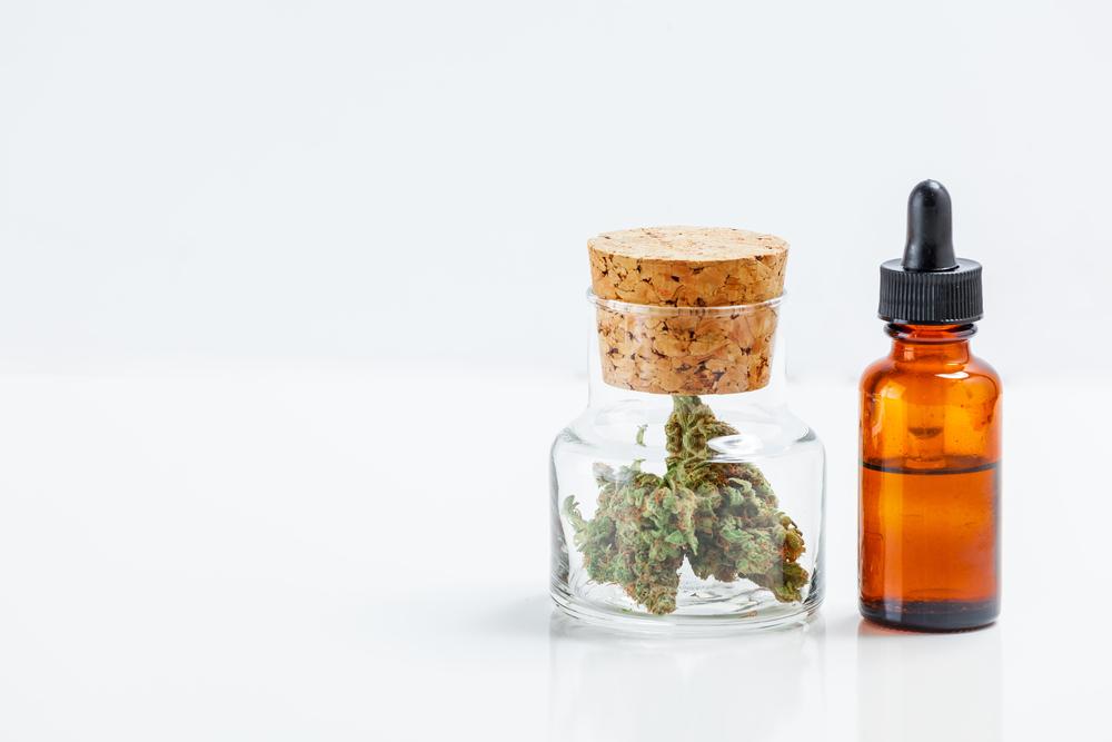 Productos - Conozca nuestros productos a base de Cannabis Medicinal