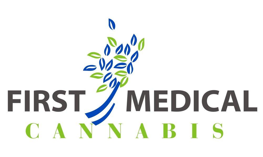 logo FMC.jpg