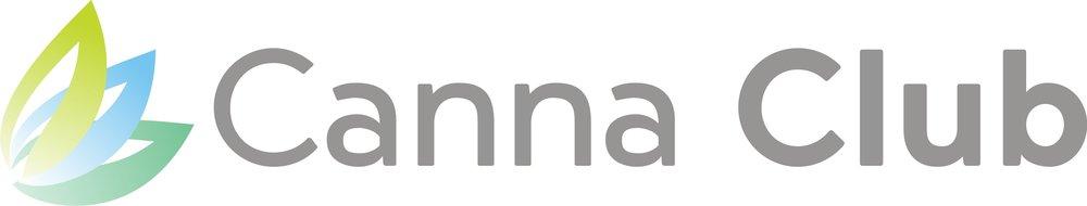 Logo_Vard.jpg
