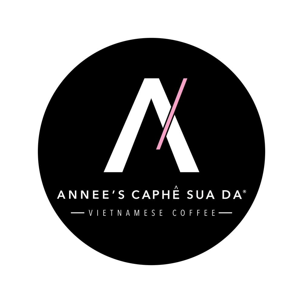 Annees_Caphe_Sua_Da_Logo_R-01.png