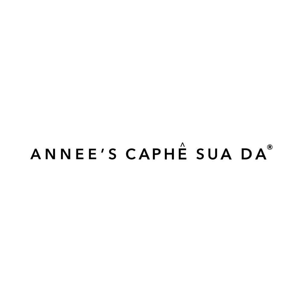 Annees_Caphe_Sua_Da_Logo_R-04.png