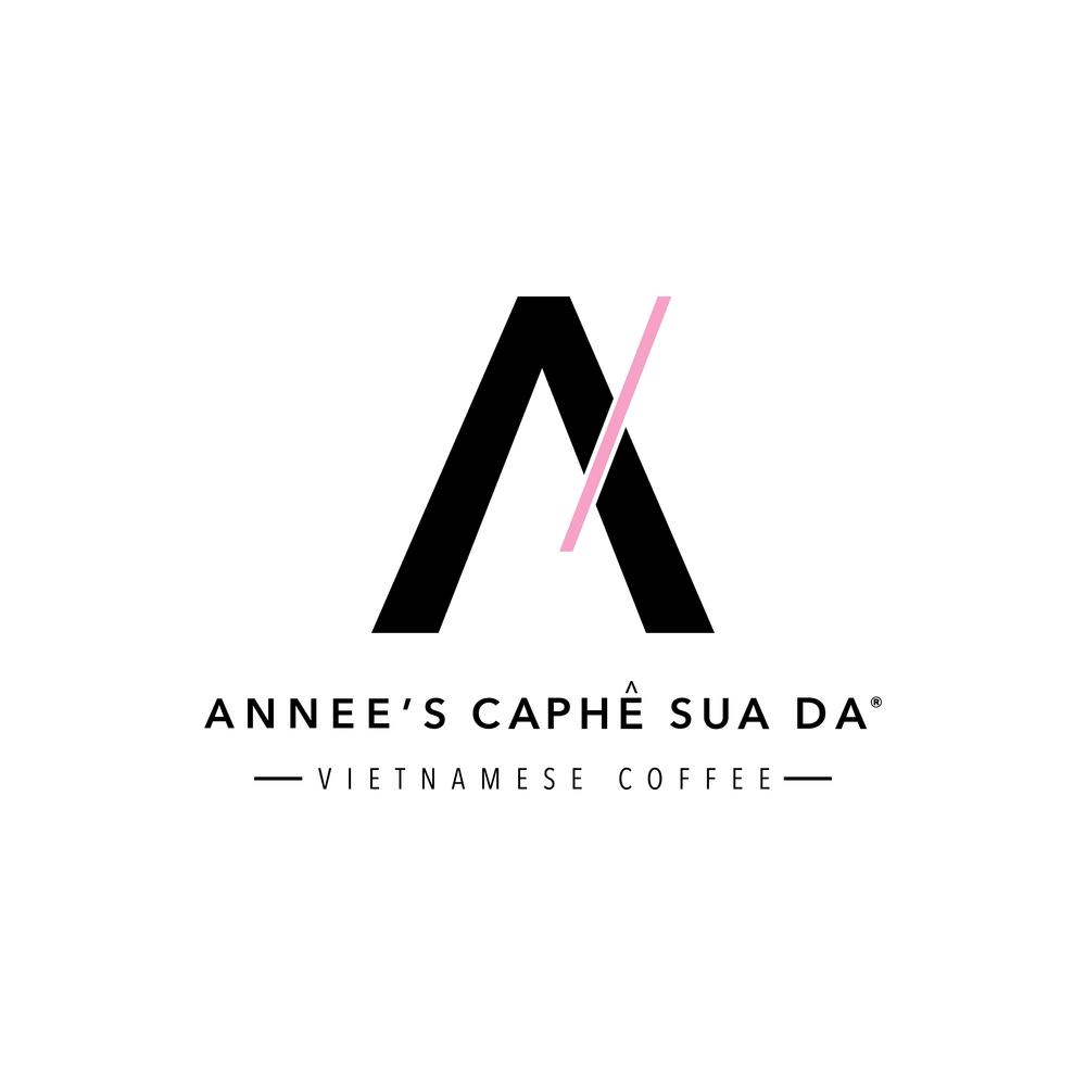 Annees_Caphe_Sua_Da_Logo_R-05.png
