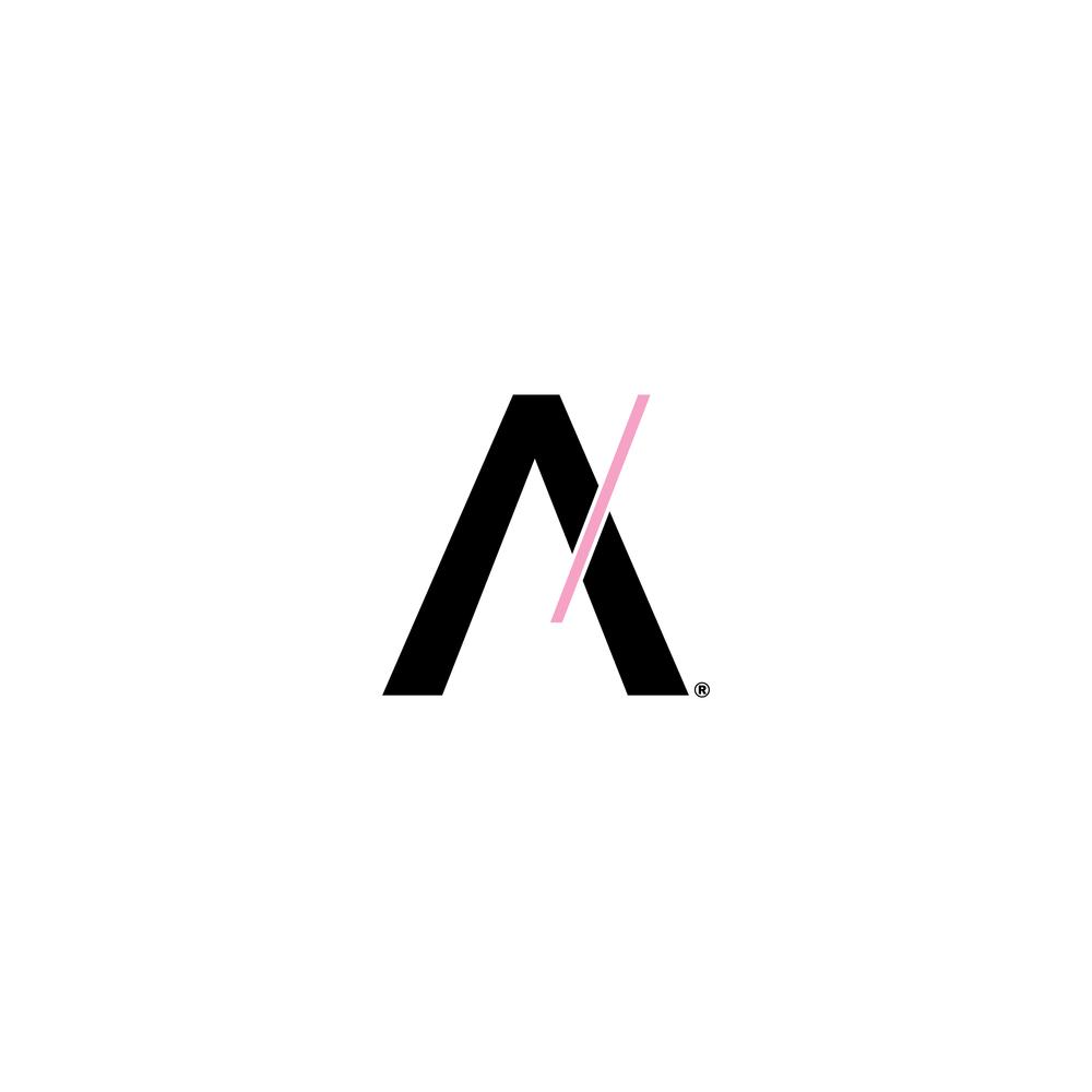 Annees_Caphe_Sua_Da_Logo_R-02.png