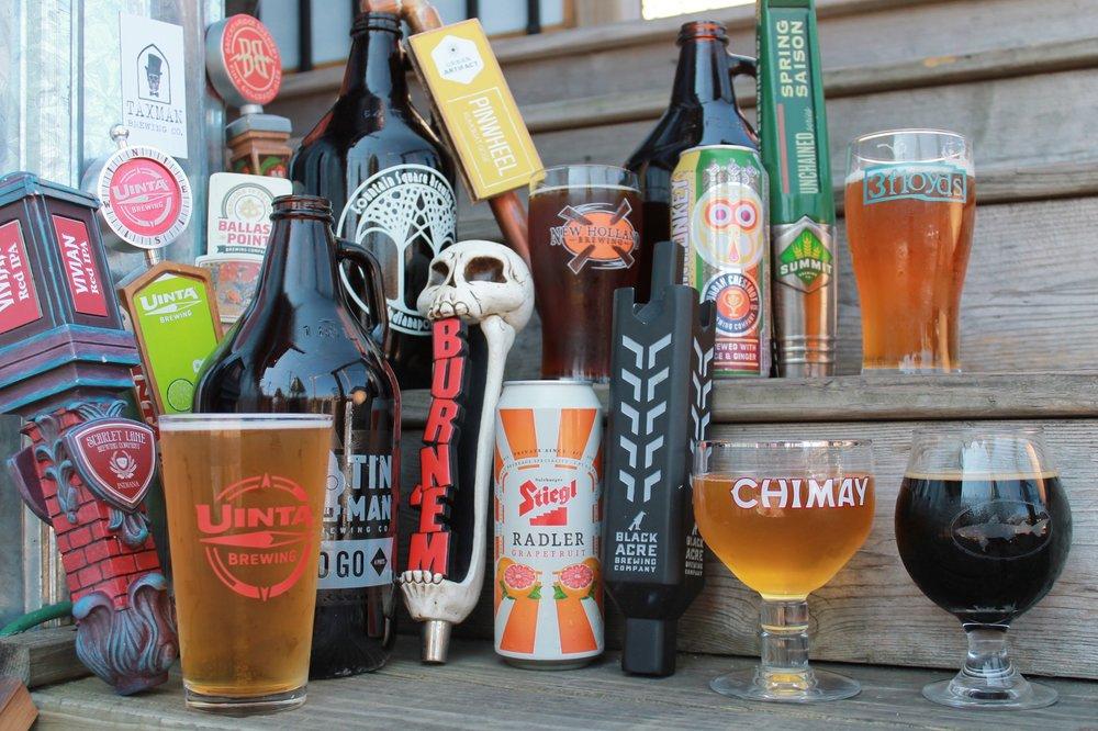 Guest Beers.JPG