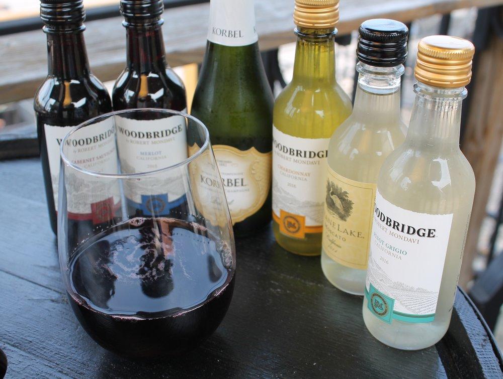 Guest Wine.JPG