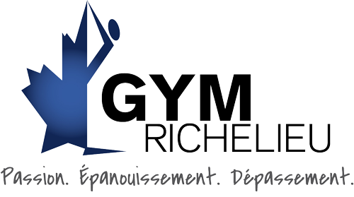 Club Gym-Richelieu