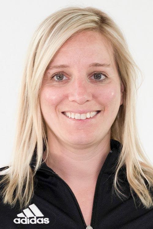 Julie Charron   Compétitif National GAF   Élite Haute Performance Sport-Étude