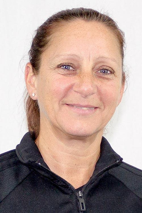 Rachelle Dubé   Compétitif Provincial GAF   Défi GAF
