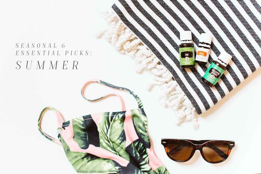 Seasonal-6-Summer-Mailchimp-Header.jpg