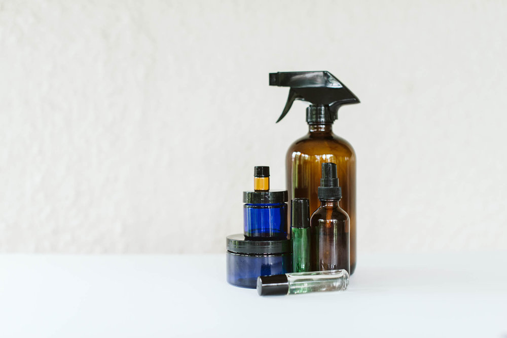 Sunflower-and-Fig-Young-Living-Essential-Oils14.jpg