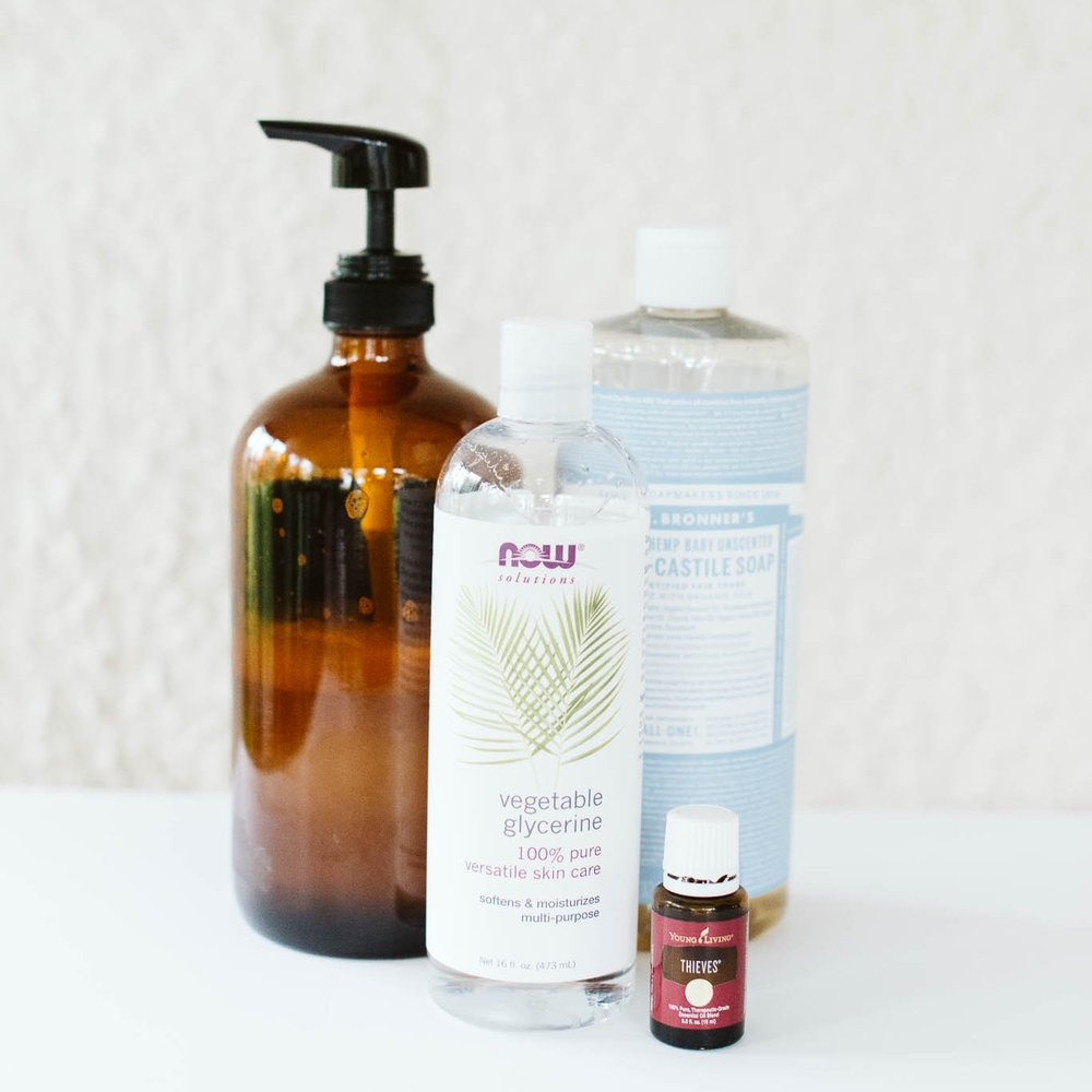 Sunflower-and-Fig-Young-Living-Essential-Oils-Fathers-Day07.jpg
