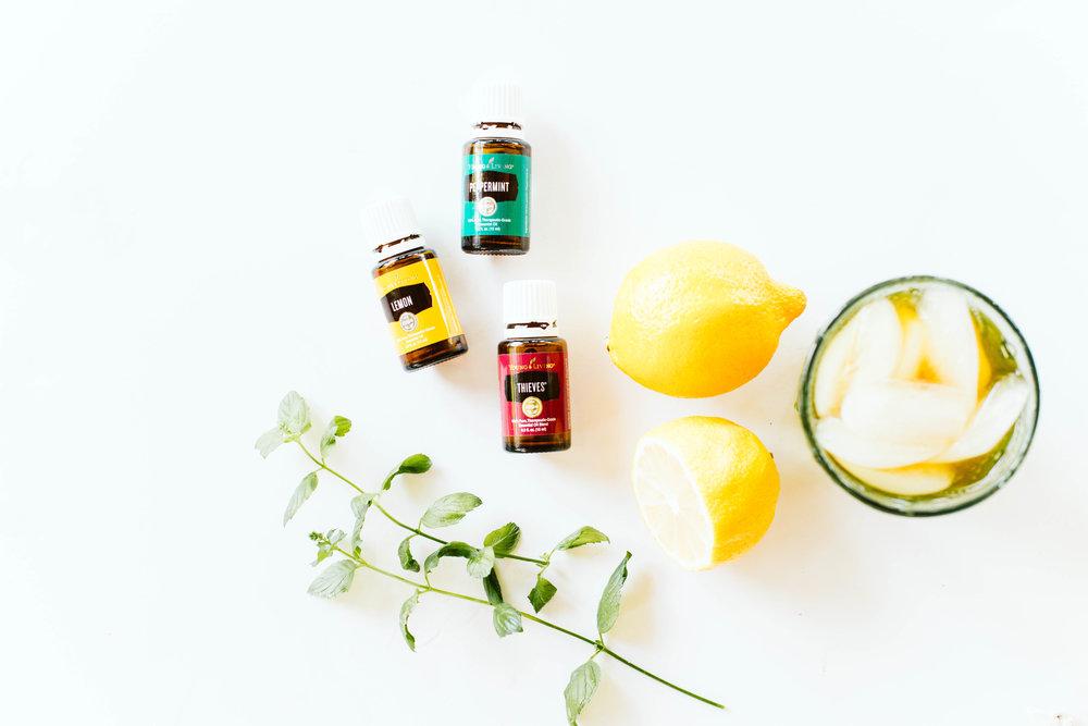 Sunflower-and-Fig-Essential-Oils8.jpg