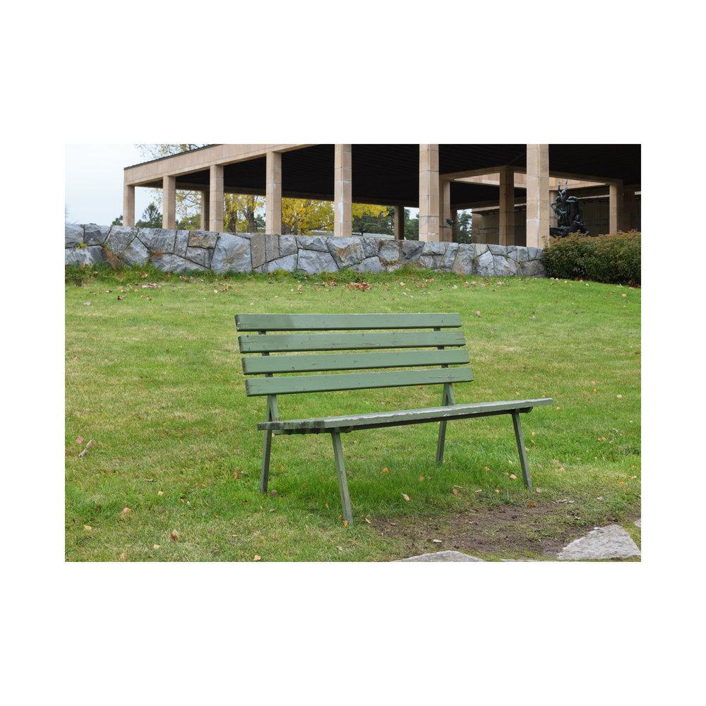 Skogskyrkogården3.jpg