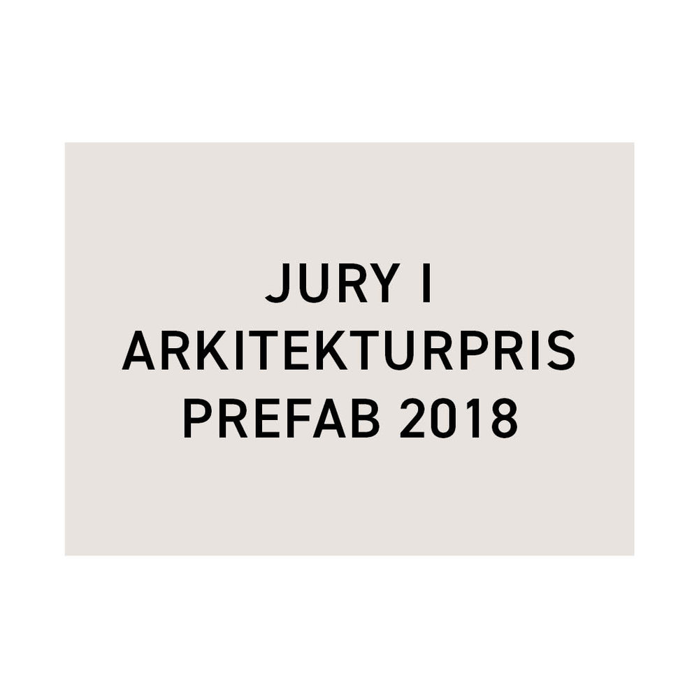 jury prefab.jpg