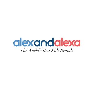 alexandalexa.png