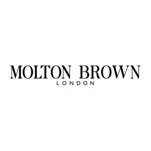 Molton Brown.png