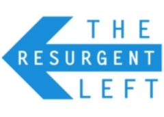 The Resurgent Left