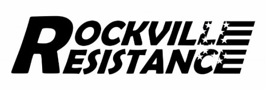 Rockville Resistance