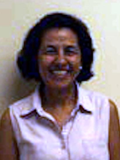 Clemencia R. Segura