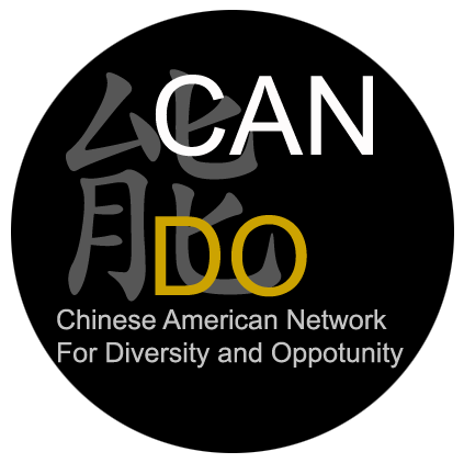 Chinese American Network for Diversity and Opportunity