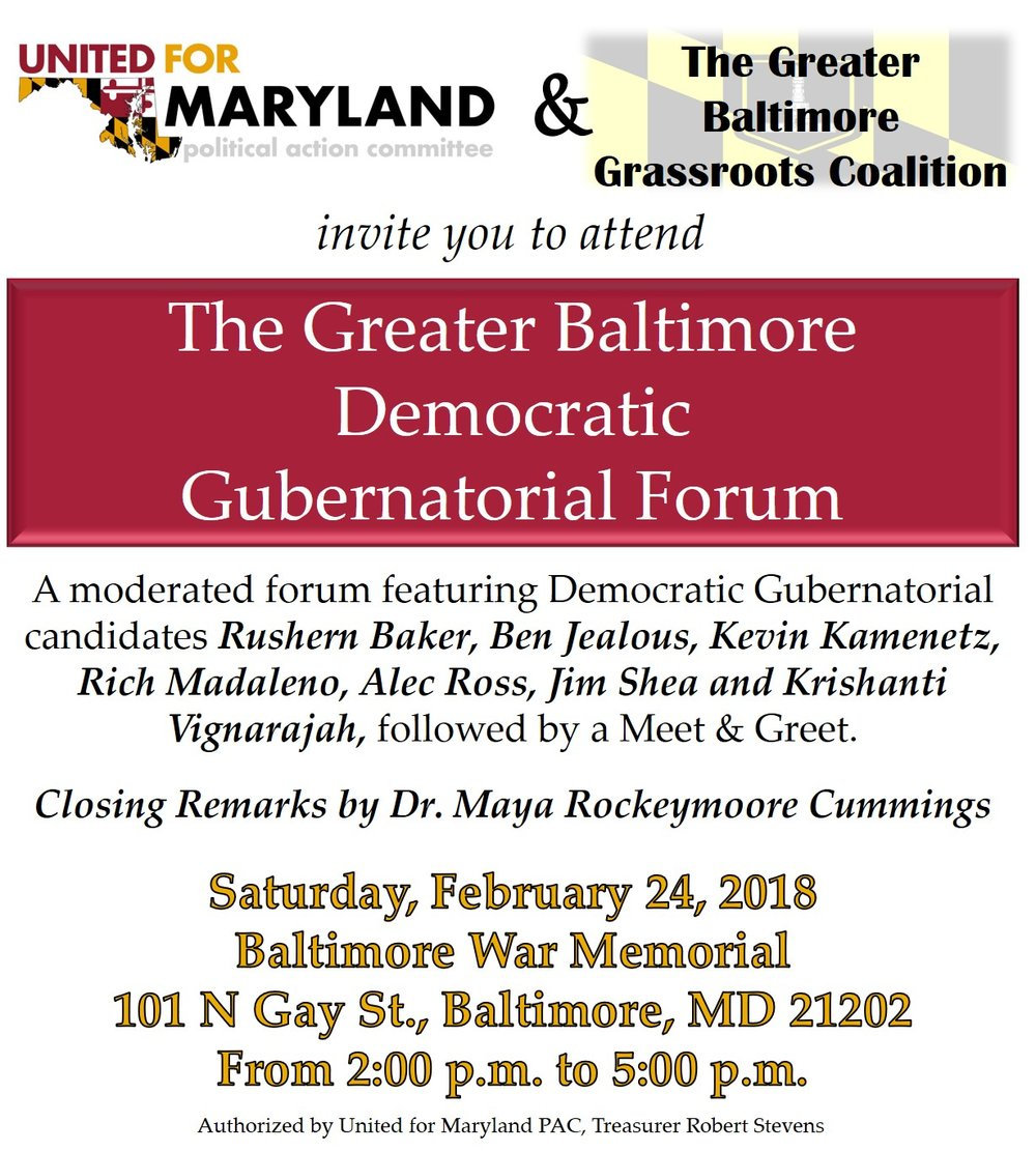 Baltimore Forum Flyer.jpg