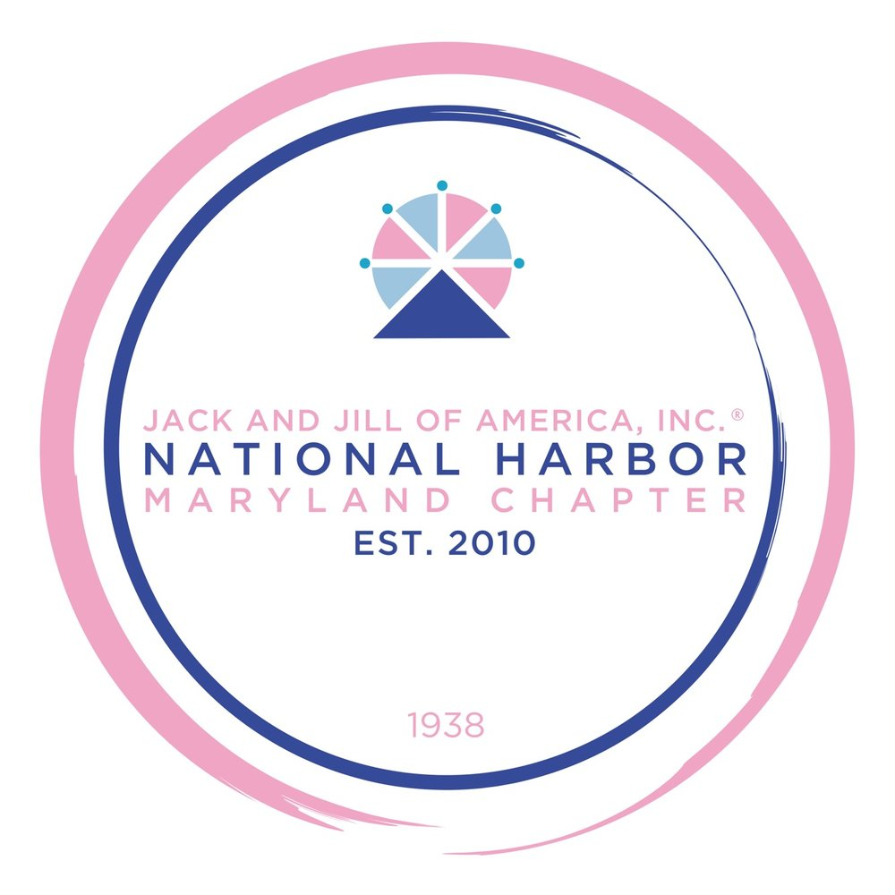 Jack and Jill of America, Inc. National Harbor Maryland Chapter