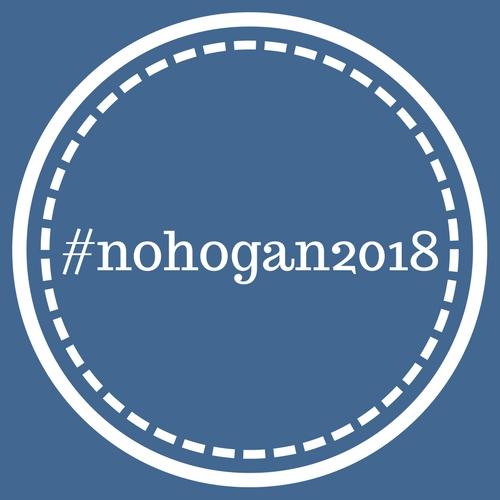 #nohogan2018
