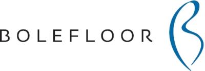 bolefloor_logo_RGB.jpg