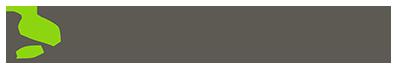 WOODlife logo 2017 VECTOR400.png