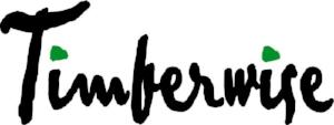 timberwise logo desktop 2.jpg