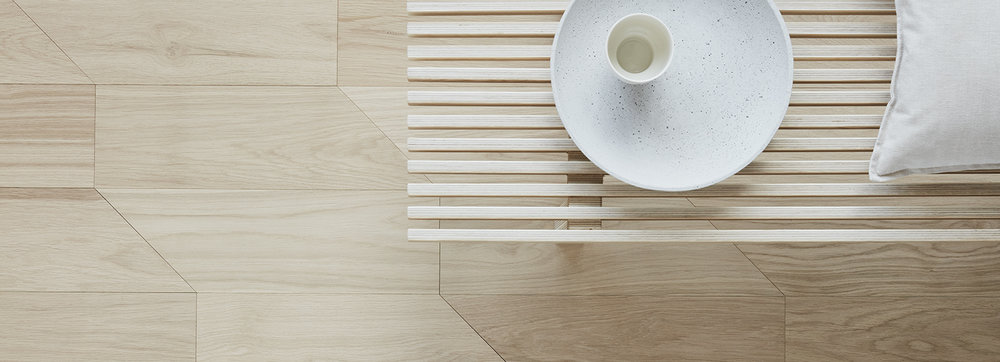 Timberwise Design Parquet_K2 by Harri Koskinen_VIISTO1.jpg