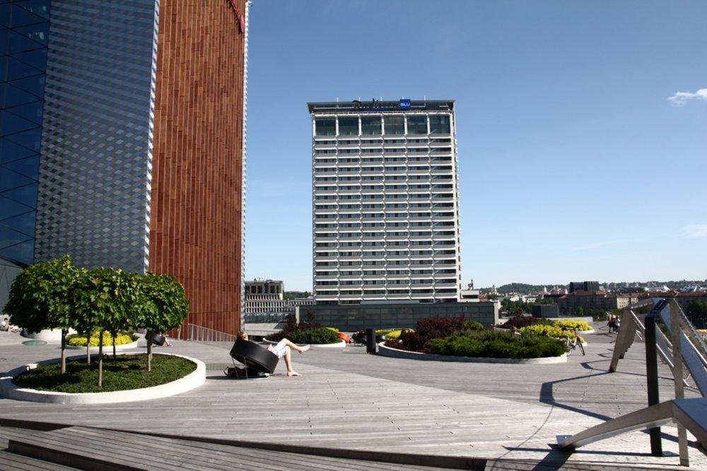 SWEDBANK Vilnius.jpg